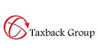 taxback-group