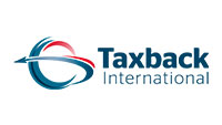 taxback-international