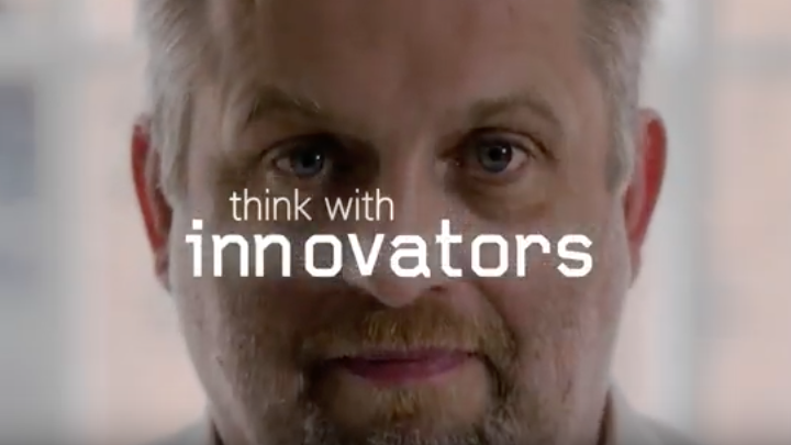 think-with-innovators